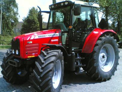 http://continuums.herbzinser17.com/wp-content/uploads/2014/09/ferguson-tractor-04.jpg