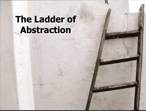 abstarction ladder 2 larger-1