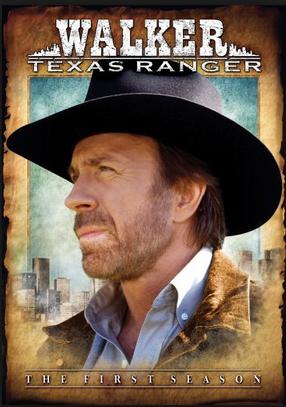 texas ranger walker  5
