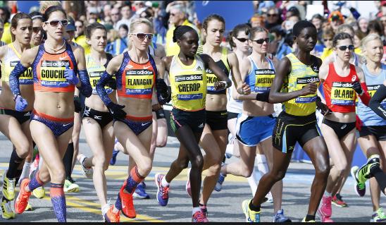 boton-runners-2013