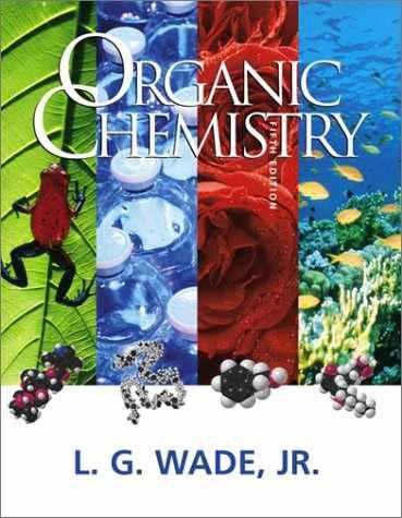 wade_organic